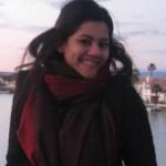 Rashi Kapoor